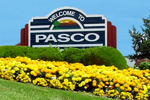 SUBMIT: Pasco County.jpg
